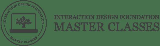 九号彩票App下载 Master Classes