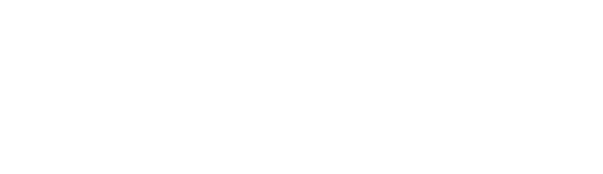UX Master Classes