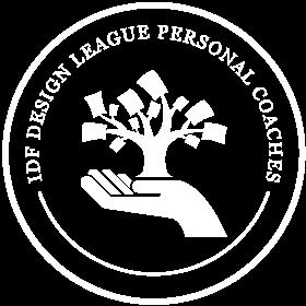 Design League Personal Coach